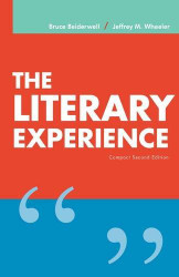 Literary Experience Compact Edition