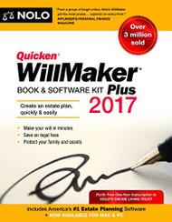 Quicken Willmaker