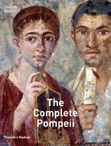 Complete Pompeii