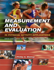 Measurement And Evaluation In Physical Activity Applications