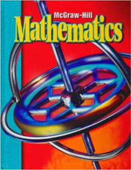 Mcgraw Hill Mathematics Grade 5
