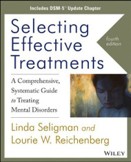Selecting Effective Treatments