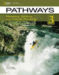 Pathways 3
