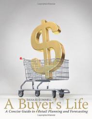Buyer's Life