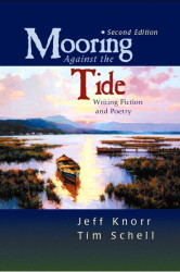 Mooring Against The Tide