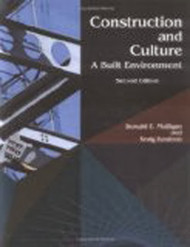 Construction And Culture