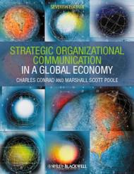 Strategic Organizational Communication