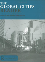 Global Cities Reader