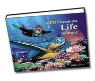 Cpo Focus On Life Science