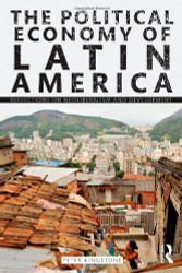 Political Economy Of Latin America