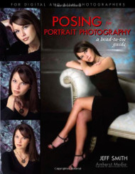 Posing For Portrait Photography
