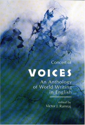 Concert Of Voices