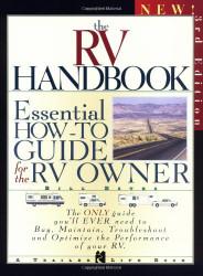 Rv Handbook