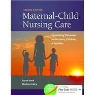 Women's Health Companion To Accompany Maternal-Child Nursing