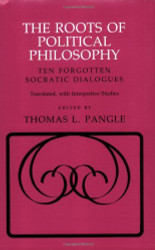 Roots Of Political Philosophy