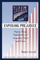 Exposing Prejudice