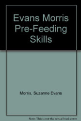 Pre-Feeding Skills