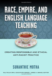 Race Empire And English Language Teaching