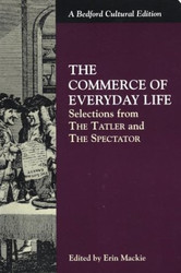 Commerce Of Everyday Life
