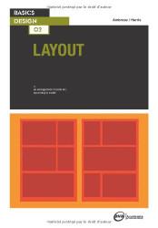 Basics Design 02