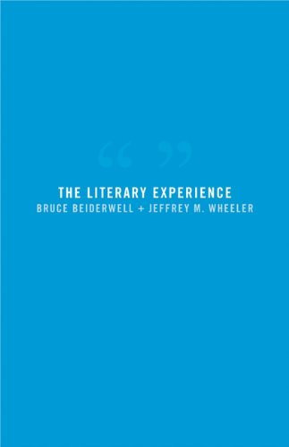 Literary Experience