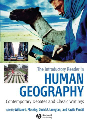 Introductory Reader In Human Geography