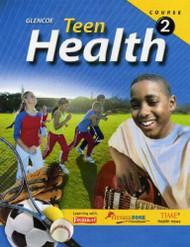 Teen Health Course 2