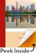 Texas Real Estate Agency