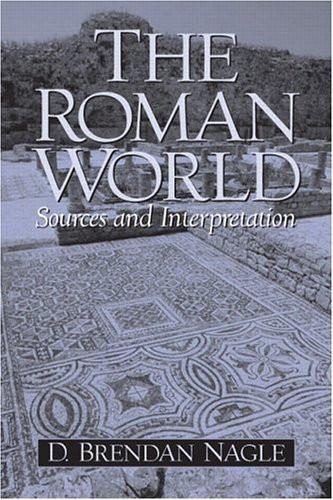 Roman World