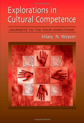 Explorations In Cultural Competence
