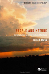 People And Nature