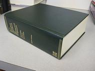 Marks' Standard Handbook For Mechanical Engineers