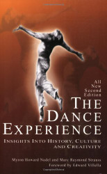 Dance Experience
