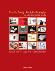 Graphic Design Portfolio Strategies For Print And Digital Media
