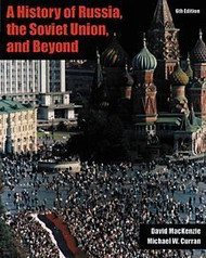 History Of Russia The Soviet Union And Beyond