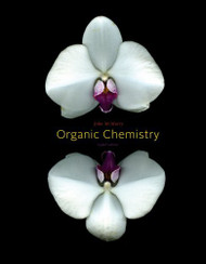 Student Solutions Manual For General Organic And Biochemistry