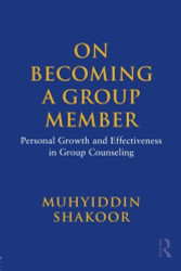 On Becoming A Group Member