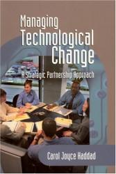 Managing Technological Change
