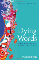 Dying Words