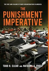 Punishment Imperative
