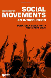 Social Movements