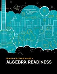 Middle Grades Math 2010 Algebra Readiness