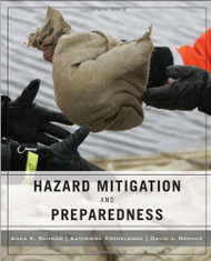 Hazard Mitigation And Preparedness