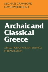 Archaic And Classical Greece