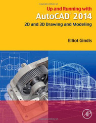 Up And Running With Autocad