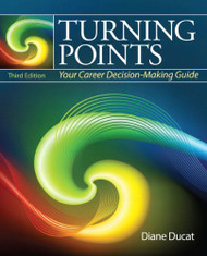 Turning Points