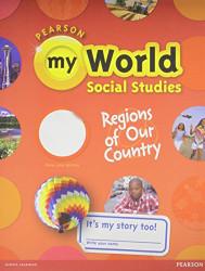 Social Studies 2013 Grade 4