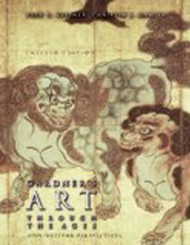 Gardner's Art Through The Ages Non-Western Perspectives