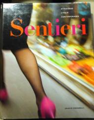 Sentieri - Instructor's
