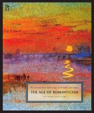 Broadview Anthology Of British Literature Volume 4
